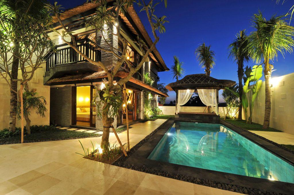 Home - Intracoastal Long Term Rentals