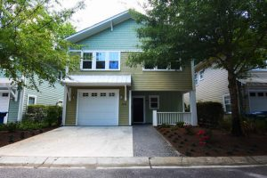 Wilmington NC long term rentals